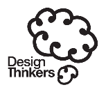 design thinkers
